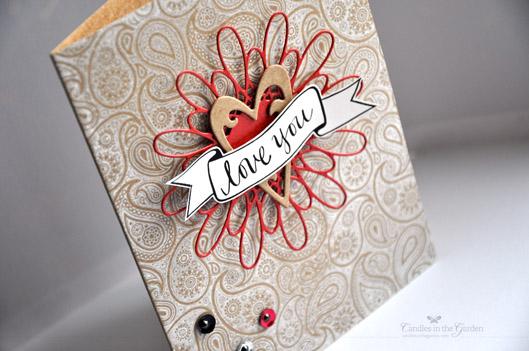 LOVE_LT_RGB_DSC_0888