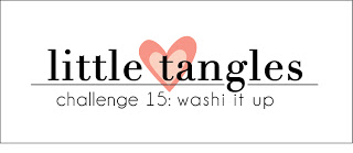 challenge15badge
