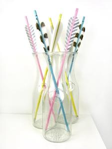 JulyChallenge