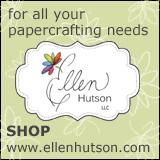 Ellen_Hutson_Logo