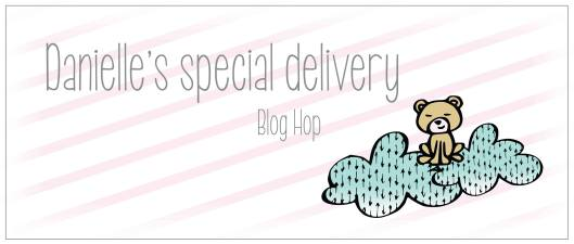 Blog_Hop_Graphic