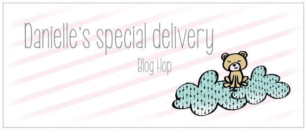 Blog_Hop_Graphic