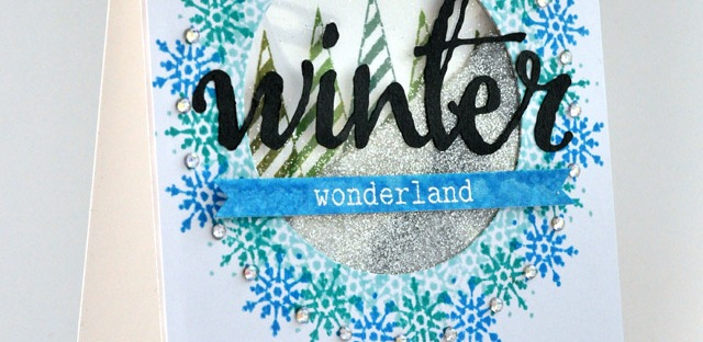 ©Candles in the Garden. Winnie and Walter JUL14 Release - Day 3. The Big, The Bold and Seasons.