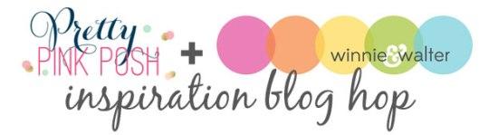 bloghop_banner