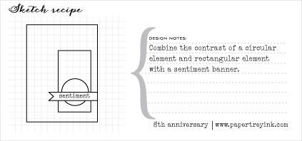 PTI Sketch